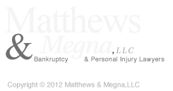 Matthews & Megna, LLC
