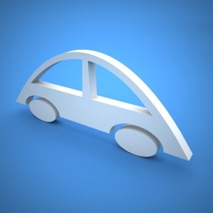 car-icon-4-1382399-m